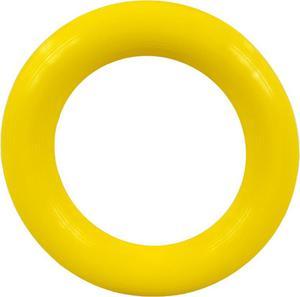 Ringo No10 (żółte) - 2847900079