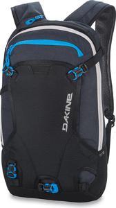 Plecak Heli Pack 12L Dakine (Tabor) / Tanie RATY / DOSTAWA GRATIS !!! - 2847155634
