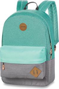 Plecak 365 Pack 21L Dakine (Solstice) / Tanie RATY - 2847155649