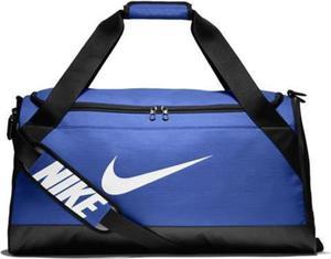 4253cf4b26f7a Torba Brasilia 6 Medium Duffel 61L Nike (niebieska) / Tanie RATY -  2847430761