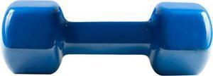 Hantelka Fitness Vinyl Premium 4kg Training ShowRoom - 2847155925