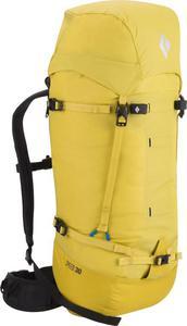 Plecak Speed 30 Black Diamond (żółty) / Tanie RATY / DOSTAWA GRATIS !!! - 2848621172