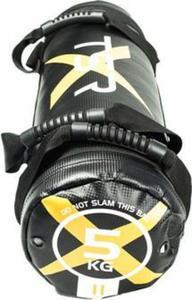 Worek sandbag Powerbag 5kg Training ShowRoom / Tanie RATY - 2847430940