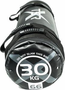 Worek sandbag Powerbag 30kg Training ShowRoom / Tanie RATY - 2847430946