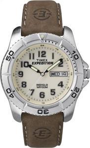Zegarek Expedition Traditional Timex / Tanie RATY - 2847430949