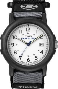 Zegarek Expedition Camper Timex / Tanie RATY - 2847430959