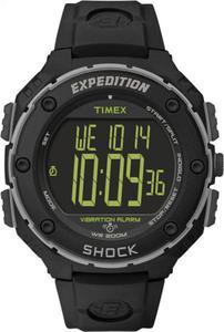 Zegarek Expedition Shock XL Timex / Tanie RATY - 2847430962