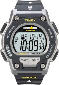 Zegarek Ironman Shock 30-Lap Timex / Tanie RATY - 2847430982