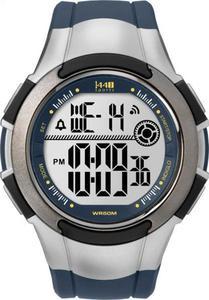 Zegarek 1440 Sports Timex / Tanie RATY - 2848996432