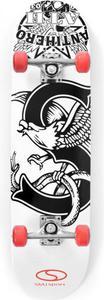 Deskorolka Eagle SMJ / Tanie RATY - 2847629502