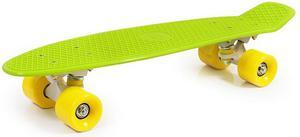 Deskorolka pennyboard SMJ (Spring) / Tanie RATY - 2847629510