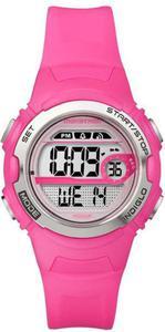 Zegarek damski Marathon by Timex (różowy) / Tanie RATY - 2848996444