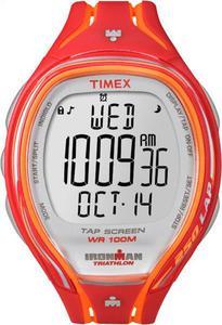 Zegarek Ironman Sleek 250LP Timex / Tanie RATY / DOSTAWA GRATIS !!! - 2847629525