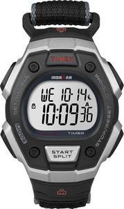 Zegarek damski Ironman 30-Lap Timex / Tanie RATY - 2848996449