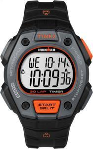 Zegarek Ironman Classic Timex (szaro-czarny) / Tanie RATY - 2847629531