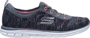 Sklep: eobuwie buty skechers