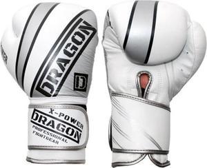 Rękawice bokserskie X-Power Dragon / Tanie RATY - 2849892397
