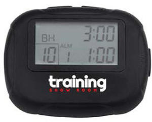 Zegar Interval Timer Training ShowRoom - 2848161340