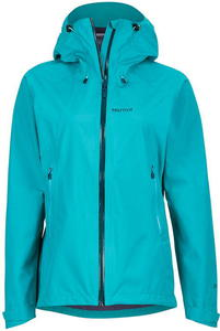 435719847166e Kurtka trekkingowa damska Knife Edge Jacket Marmot (zielona) / Tanie RATY /  DOSTAWA GRATIS