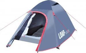 Namiot 2-osobowy Quick 2 Loap / Tanie RATY - 2853313075