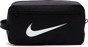 Torba na buty Brasilia Nike (czarna) - 2880699669