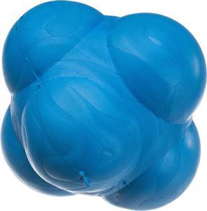 Piłka reakcyjna Maxwel (niebieska) - 2853313078