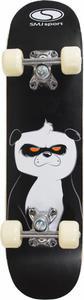 Deskorolka juniorska SMJ (Panda) - 2850307000