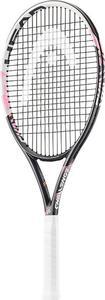 Rakieta do tenisa ziemnego IG Challenge LITE Head (różowa) / Tanie RATY / DOSTAWA GRATIS !!! - 2852526477