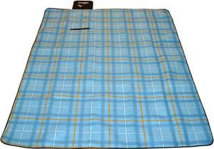 Koc piknikowy z izolacją 210x180cm A20173 Axer - 2851159671