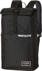 Plecak Section Roll Top Wet/Dry 28L Dakine (Black) / Tanie RATY - 2852220273