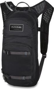 Plecak rowerowy Session 8L Dakine (Black) / Tanie RATY - 2852220282