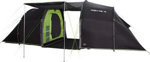 Namiot 6-osobowy turystyczny Tauris 6 High Peak (ciemnoszary) / Tanie RATY / DOSTAWA GRATIS !!! - 2850799200