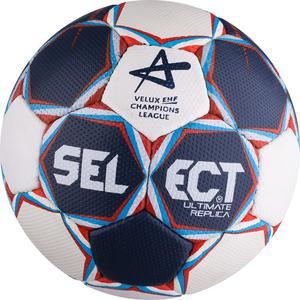 Piłka ręczna Ultimate Replica Men Champions League 1 Select / Tanie RATY - 2849892527