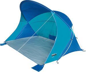 Namiot plażowy Evia High Peak (turkusowy) / Tanie RATY - 2850507508