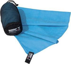 Ręcznik szybkoschnący Microfaster XL High Peak - 2853667125