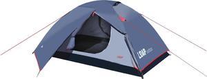 Namiot 2-osobowy Foss 2 Loap / Tanie RATY - 2850799228