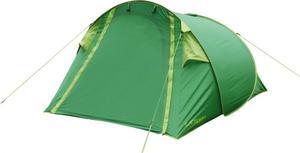 Namiot 2-osobowy Soho 2 Loap / Tanie RATY - 2850799236