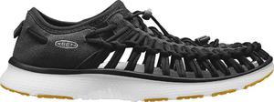 Sandały Uneek O2 Keen (czarne) / Tanie RATY / DOSTAWA GRATIS !!! - 2851159781