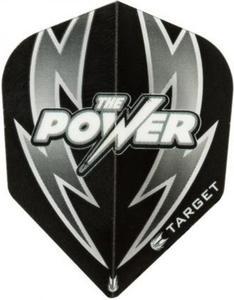 Część zamienna piórka Target Dart (the power) - 2853193275