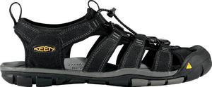 Sandały męskie ClearWater CNX Keen (czarne) / Tanie RATY / DOSTAWA GRATIS !!! - 2855017998