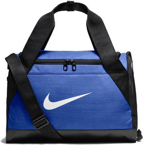 8914963baee61 Torba Brasilia 6 XS Duffel 25L Nike (niebieska) - 2851159847