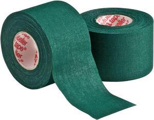 Taśma M Tape Team 3,8cmx9,1m Mueller (zielona) - 2852787477