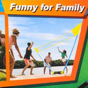 Zestaw do badmintona Innov8 Sport / Tanie RATY - 2851159863