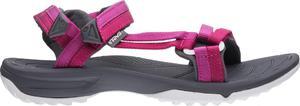 Sandały W'S Terra Fi Lite Teva (różowe) / Tanie RATY / DOSTAWA GRATIS !!! - 2851159895