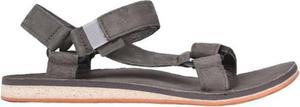 Sandały M'S Original Universal Premium Leather Teva (szare) / Tanie RATY - 2851159898