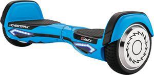 Deskorolka elektryczna Hovertrax 2.0 LED Razor (electric blue) / Tanie RATY / DOSTAWA GRATIS !!! - 2850799377