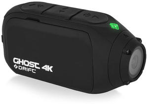 Kamera sportowa Drift Ghost 4K Drift Innovation / Tanie RATY / DOSTAWA GRATIS !!! - 2853193353