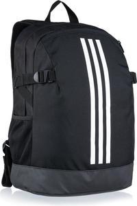 3e9476fe1105 Sklep  Sport-Shop.pl. Plecak miejski BP Power IV M Adidas (czarno-biały)    Tanie RATY -