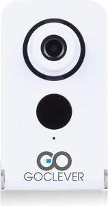 Kamera Nanny Eye II GoClever / Tanie RATY - 2852526752