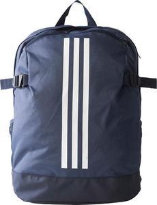 2b96cdd848c6a Plecak miejski BP Power IV M Adidas (granatowy) / Tanie RATY Adidas